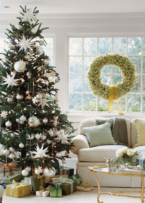 Holiday Decor Archives Page 3 Of 3 Confettistyle