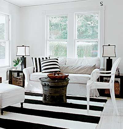 Best Myhomeideas.com Decorating Ideas - Decorating Interior Design ...