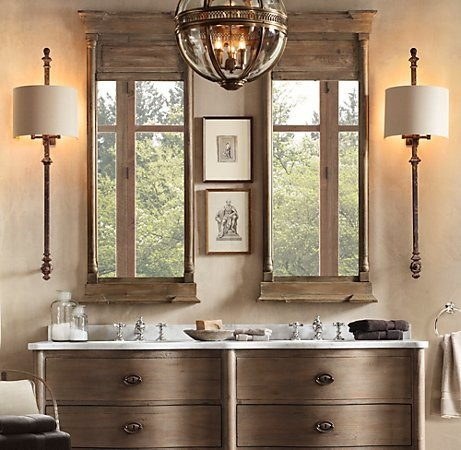 The Anatomy of Accessorizing a Bathroom--10 Tips ...