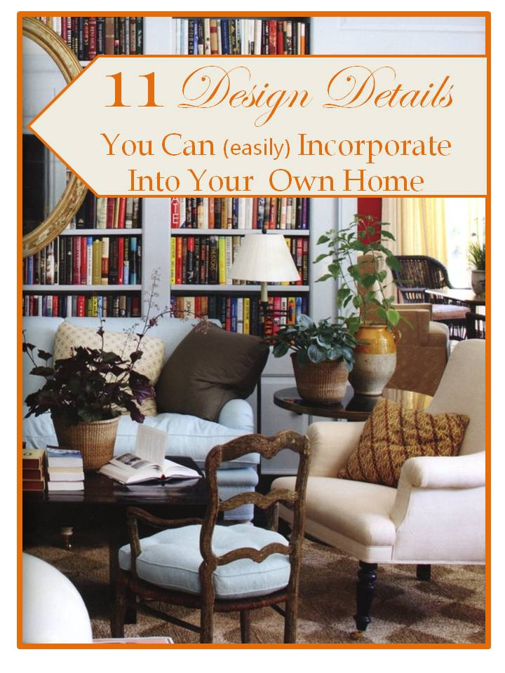 28 Can You Design Your Own Home Design Your Own
