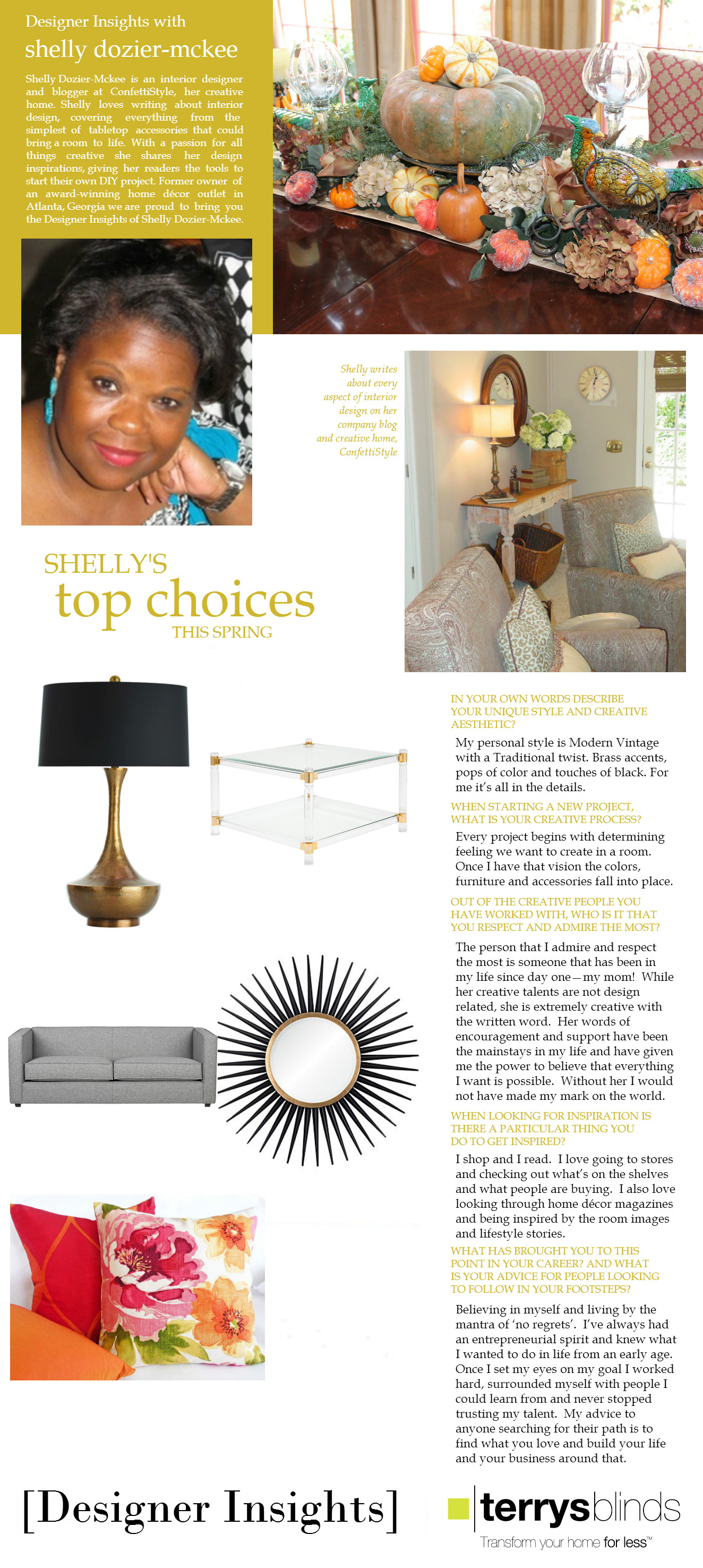 Designer-Insights-Shelly-Dozier-Mckee