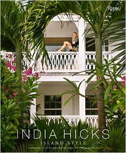 Island Style--India Hicks