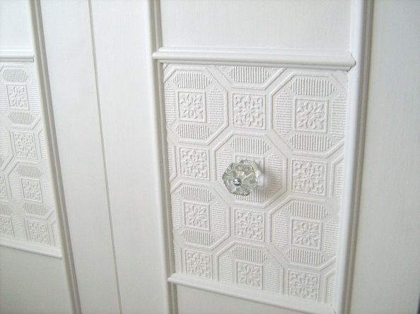 Center Doorknobs9