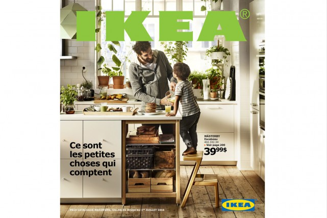 Favorites From The New Ikea Catalog Confettistyle