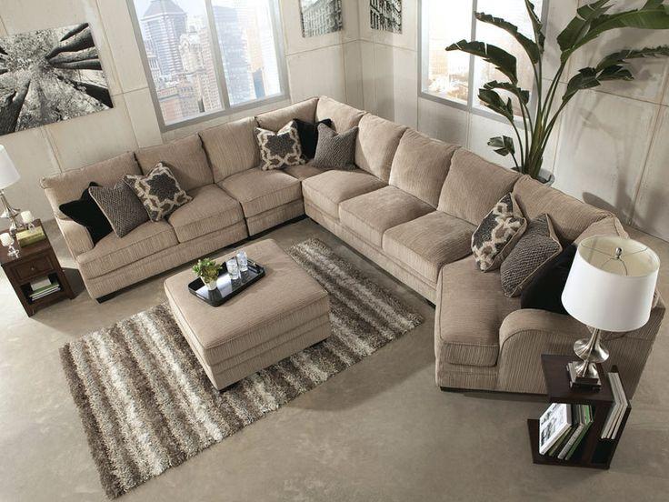 Sofa ida mini brw