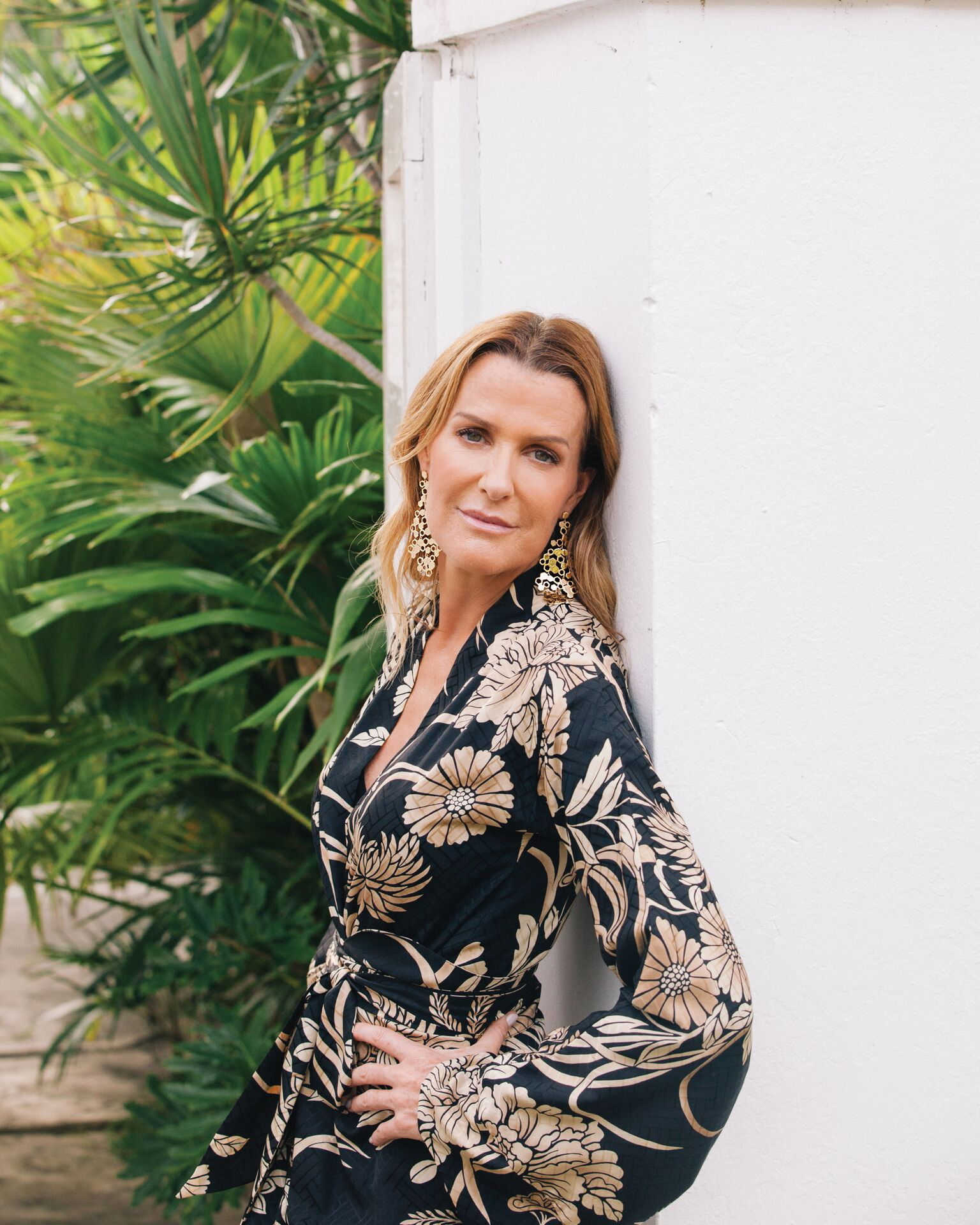 The India Hicks Collection {Island Style} | ConfettiStyle